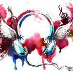 Musiikki ja Parkinson – vinkkejä arkeen ja kuntoutukseen