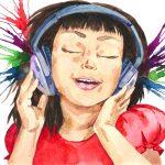 Musiikkiterapian vaikuttavuus kehitysvammaisten ihmisten kuntoutuksessa