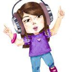 Musiikkia ja musiikkiterapiaa erityislapsille
